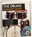 The Drums Beginner's Guide.