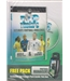 Top Trumps: Ultimate Football Challenge - DVD Interactive Game