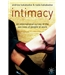 Intimacy. An International Survey of the Sex Lives of People at Work