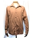 Gucci - Size: L - Rosy Brown - Long sleeved Shirt