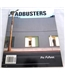 Adbusters Magazine Single Issue Sep/Oct 2004 (Redefining Progress: No Future, 55 Vol 12 No. 5)