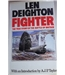 Len Deighton-Fighter- The True Story of the Battle of Britain- Signed Copy