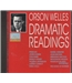 Orson Welles-Dramatic Readings