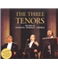 Best of the The Three Tenors