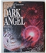Dark Angel - Kia Asamiya Selection - vol3