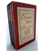 The Complete Guide to Orchestral Music. the Concert Companion. 2 Volumes in Slipcase