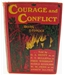 Courage and Conflict: A Series of Stories