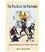 The Politics of the Pantomime. Regional Identity in the Theatre. 1860-1900