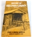 History of Sullivan County. Revised Edition
