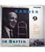 """Barber In Berlin vol1"" 7inch EP by Chris Barber - SEG 8030"