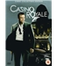 Casino Royale (2 Disc Collector's Edition)  [DVD]