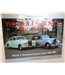 The Rolls-Royce and Bentley. Volume 1 Standard Production Models 1945-1956