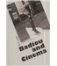 Badiou and Cinema