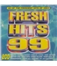 Fresh Hits 99 Assorted artists