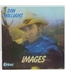 Don Williams Images NE 1033