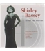 Shirley Bassey Sings The Movies Shirley Bassey
