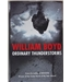 Ordinary Thunderstorms- William Boyd- Signed Copy