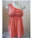 BSK - Size: 14 - Pink - Sleeveless top