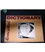 Conceptual Dictionary