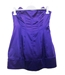 Oasis - Size: 12 - Purple - Mini dress