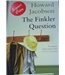The Finkler Question-First Edition, Signed Copy