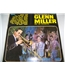 the original recordings glenn miller - cds 1040