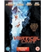 Vertical limit DVD 12