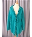 Windsmoor - Size: L - Green - Cardigan
