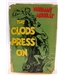 The Clods Press On