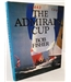 The Admiral's Cup. Signed by Author