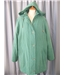 kiass collection - Size: L - Green - Casual jacket / coat
