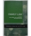 Family Law - 3rd Edition