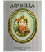 Arabella by Jac Remise