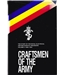 Craftsmen of the Army - Vol 2 -  The story of the Royal Electrical and Mechanical Engineers, 1969-1992