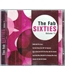 The Fab Sixties Volume 11