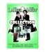 Laurel and Hardy collection vol. 4