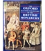 Oxford Illustrated History of the British Monarchy