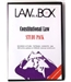 Law in a Box CD. Constitutional Law.
