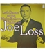 Let's Dance at the Make Believe Ballroom  -- Joe Loss - SHB 46