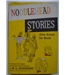 Noodlehead Stories - Signed