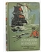 A Mariner of England (A Story of the Reign of Queen Elizabeth)- Herbert Strang