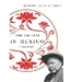The Chinese in Mexico, 1882-1940