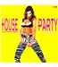 House Party '95 Various Artists