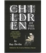 Children of The Pits: Child Labour and Child Fatality In The Coal Mines of Whitehaven and District