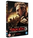 Taken 3 (Extended Harder Cut) - DVD