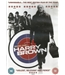 Harry Brown [DVD] [2009]