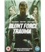 Blunt Force Trauma [DVD]