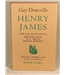Guy Domville: Henry James a Play in Three acts