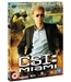 CSI Miami - Season 4 - Part 2 15