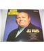 if i ruled the world harry secombe - 6870501
